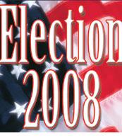 Election_2008_Sig