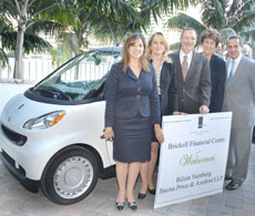 Smartcar_group_large