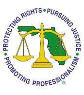 Fla_Bar_Logo