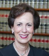 FL-Supreme-Court-ParienteOfficial