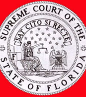 FL-Supreme-Court-Seal