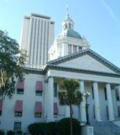 FL-Capitol