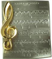 Music-sheet-Logo