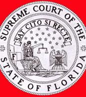 FL-Supreme-Court-Seal