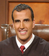 Judge Alex Ferrer Biography http://picfind.bloguez.com/picfind/tags,judge-alex,p,1.html