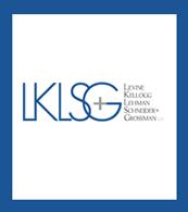 LKLSG-LOGO