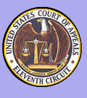 11th-Circuit-Appeals-Court-