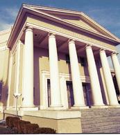 FL-Supreme-Court-Bldg2