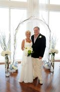 JudgeMTM_wedding_0068