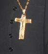 Catholic_cross