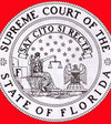 Flsupremecourtseal