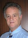 Robertpiccolo